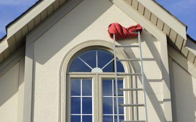 Stucco Repair Options